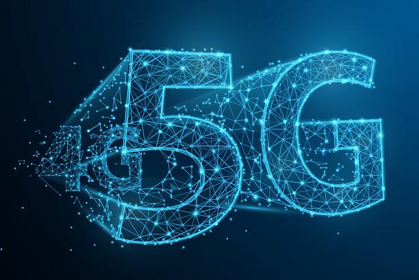 三大运营商共同种草,iQOO Pro 5G手机会是你最好的选择吗?