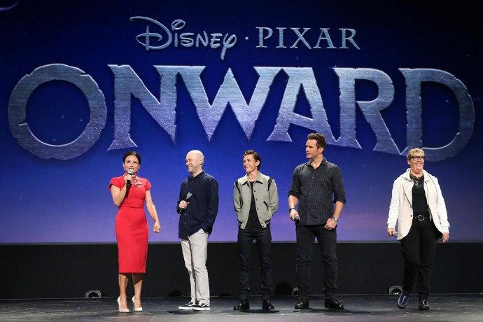 《黑豹2》公布电影档期 筹备3年2022年5月上映