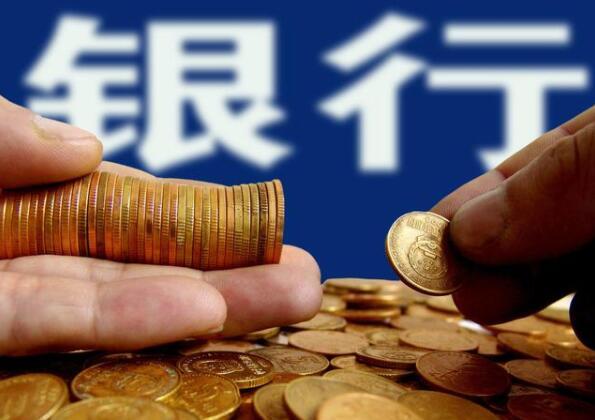http://www.rhwub.club/caijingjingji/1635340.html