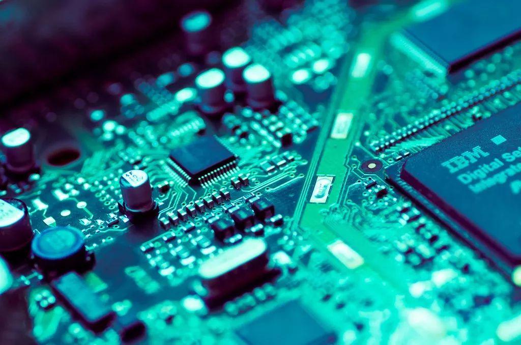 IBM 重磅开源 Power 芯片指令集!国产芯迎来新机会?