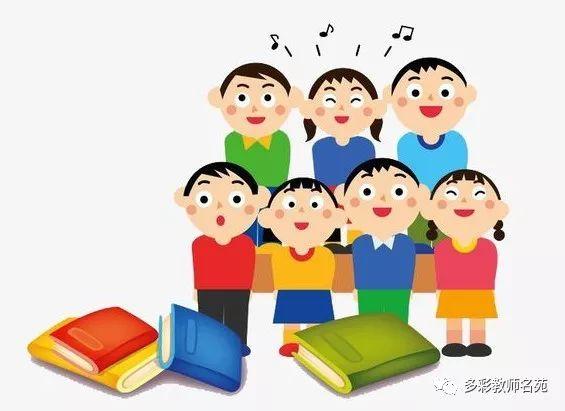 真正的教育在于唤醒【长江西路幼学】叫醒培植的魅力