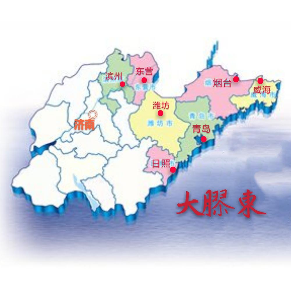 2019日照经济总量_日照经济开发区规划图