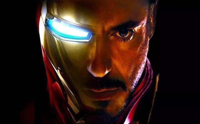 目前為止,什幺超級英雄算得上最成功? 作者: 來源:卡密動漫