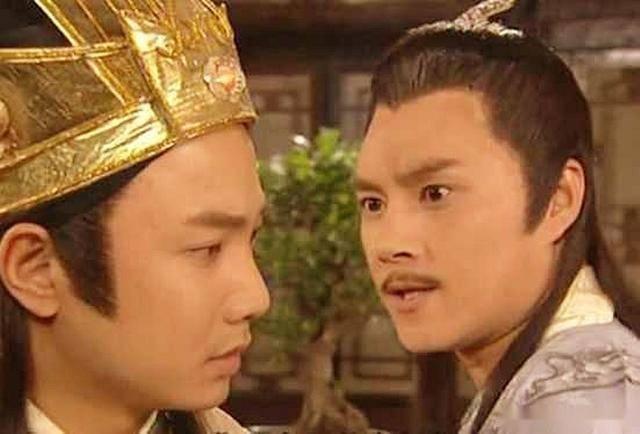 朱元璋为何不把皇位传给朱棣?专家:任何人都可能,就朱棣不可能