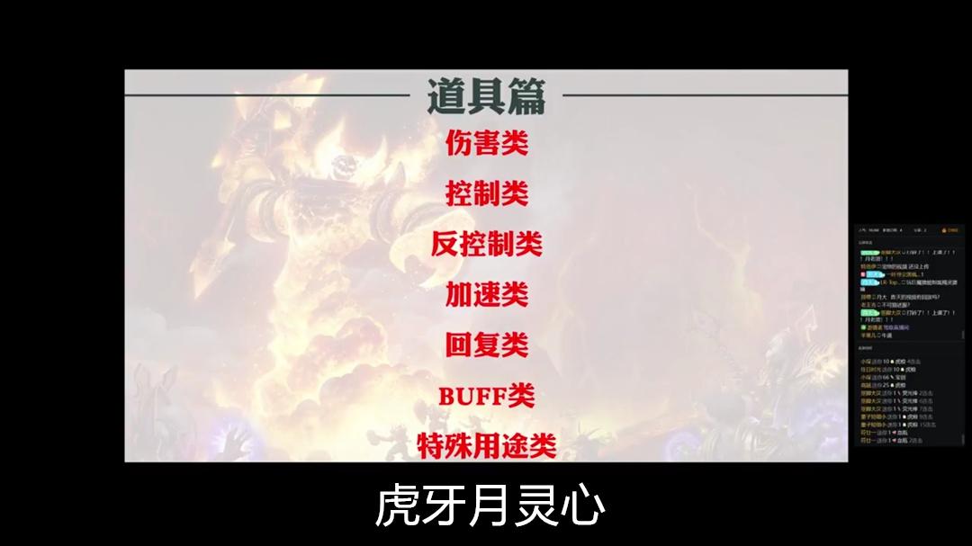 内蒙古福彩中心如何兑奖:seo知识是什么意思:元旦节降准后 下一步怎么走?今天央