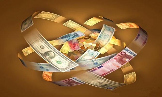 怎么在香港金银业贸易场开户炒黄金