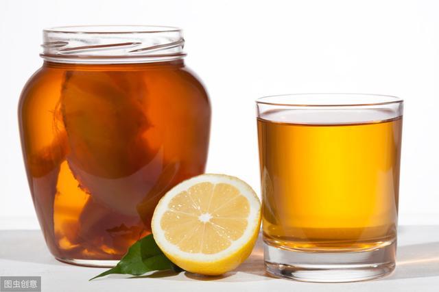 这种被誉为可以预防15种慢性病的神奇饮料,你喝过没?