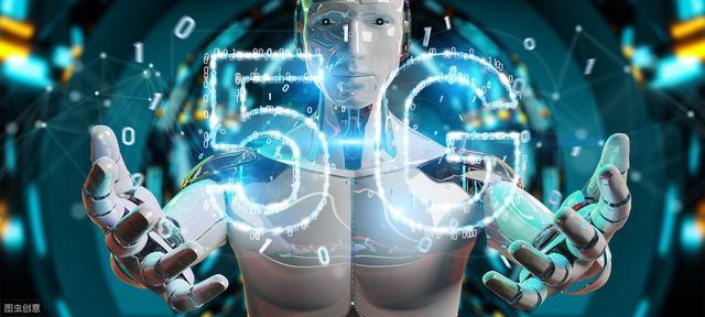 一招教你查询信号,测网速!顺带透露5G尝鲜最实惠组合