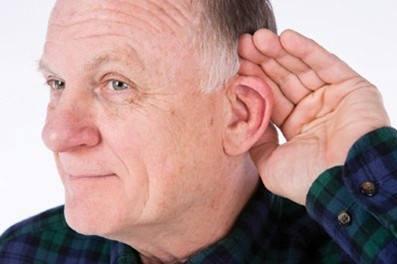 老年人结肠炎怎么治疗