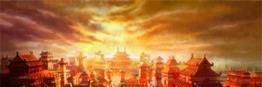 中国历史上最让人佩服的王朝,夺得8个世界第一,当时无人敢惹