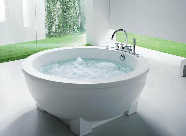 2019年 浴盆排行榜_浴缸价格 浴缸品牌推荐 浴缸尺寸规格