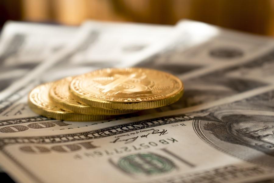 360金融的高增长,是如何实现的呢?_用户