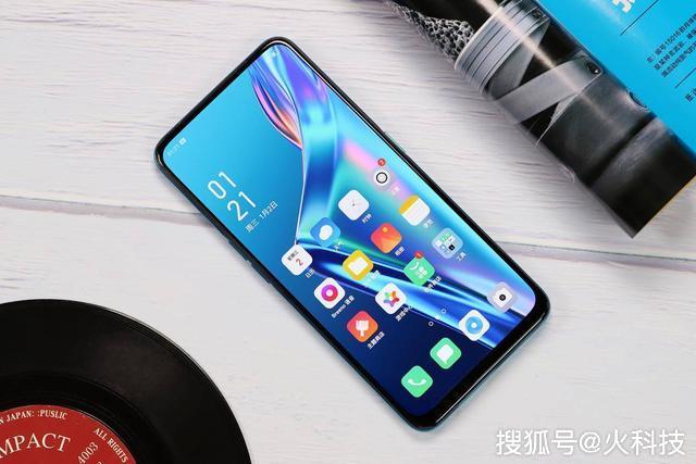 马上9月份了想买手机不一定买贵的哦!4款国产千元机一样值得买