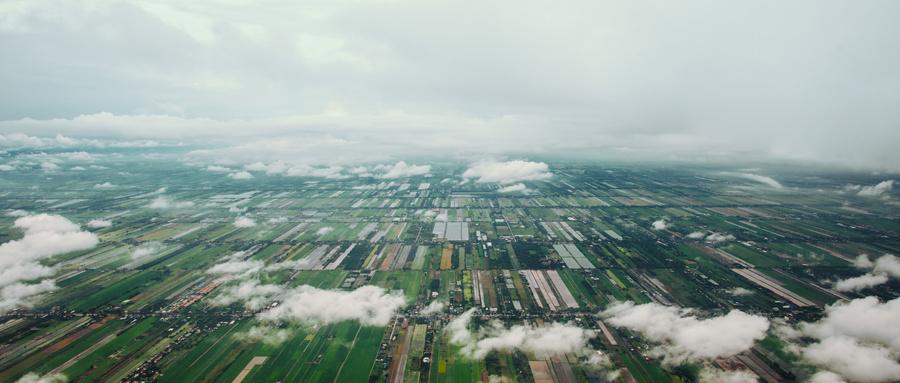 """《土地管理法》修正案通过!集体经营性建设用地入市是最大亮点,""""柔性""""规定宅基地入市"""