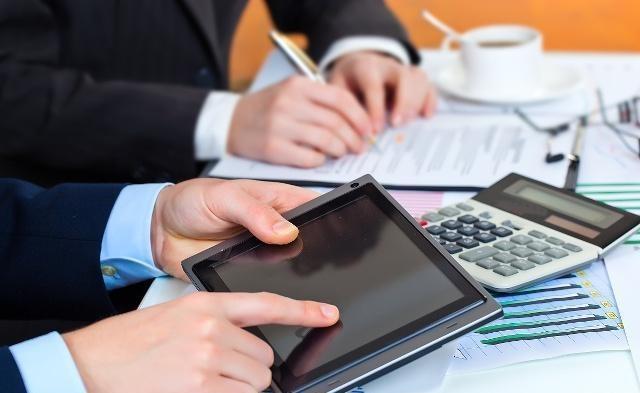 2020年初级会计师报考指南:报名条件和考试时间