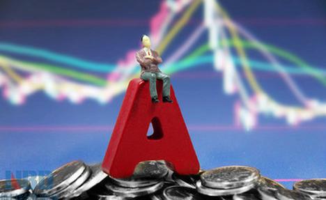 股票亏损30%,可以等下一轮牛市吗?