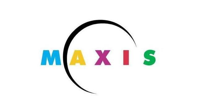 为新IP服务!《模拟人生》开发商为招聘创意总监_Maxis