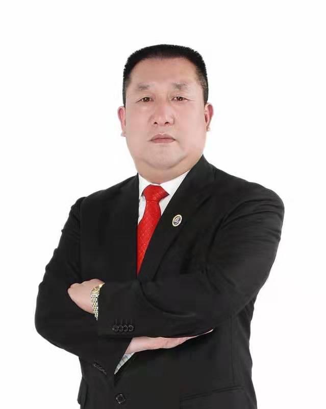 当信安喜(中国)文化产业投资控股集团有限公司国内首家文创IP运营平台机构