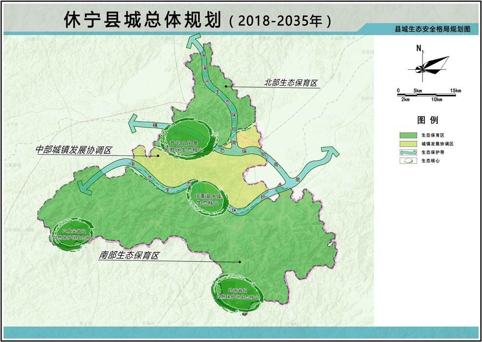 月潭水库旅游区规划图