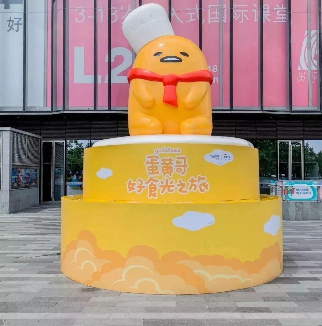 免费!广州8月展览太精彩!有的4天后消失千万别错过!