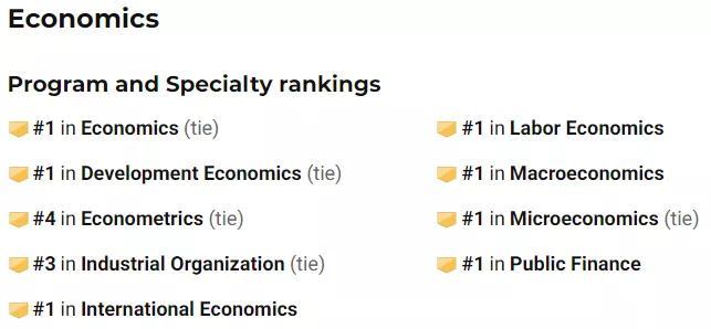 2019年高薪行业排行_2019年十大高薪热门专业排行榜,还没毕业就找到工作