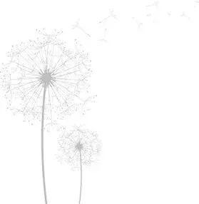 【tcsl】开学季,20首励志诗词送给你!
