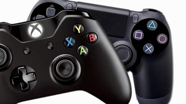 次时代主机的改变PS5/Scarlett将允许更大规模游戏关卡_开发