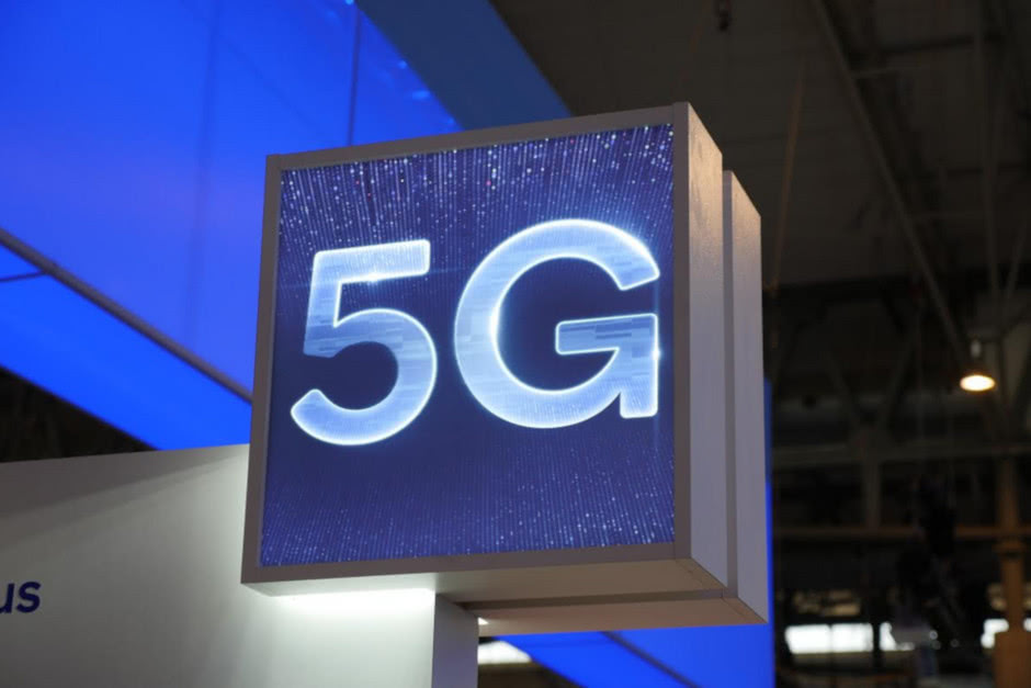 外媒称华为将完全抢先高通:发布全球首款集成5G基带芯片