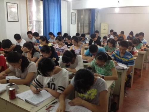 2020年甘肃省普通高中学业水平考试答案及试题汇总 全科