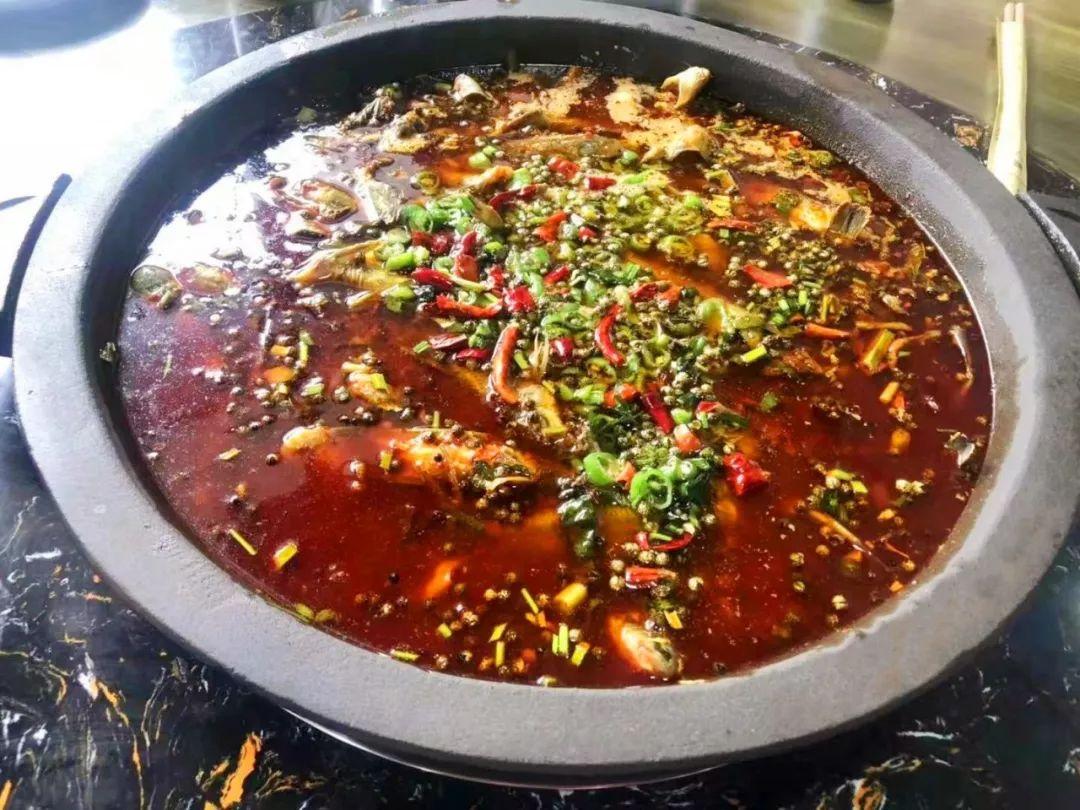 咖喱牛肉石锅拌饭照片