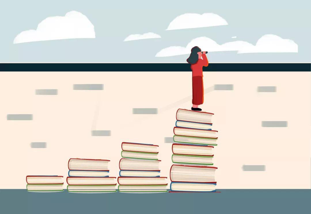 【教育政策】教育部通知:中小学生将面临大变革!