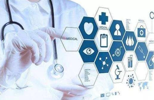 三亚中心城区规划新增一批专业性医院!整合55处医疗卫生用地