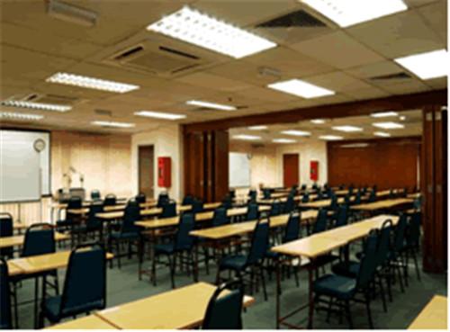 想去马来西亚留学吗?那你一定要知道理科生怎么选择学校和专业