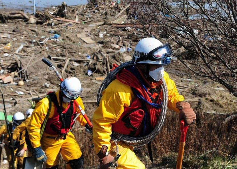 帮考网:2019年一级注册消防工程师到底考什么?考几科?