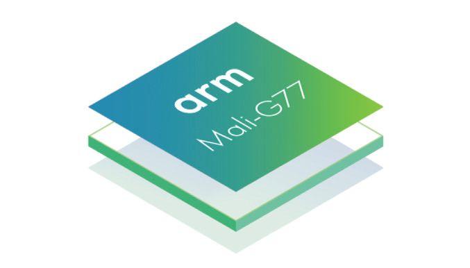 新的CPU架构+GPU能带来怎样的性能表现?解析ARM Mali-G77架构