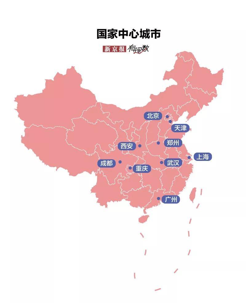 2018gdp城市排名_2019中国城市gdp排名