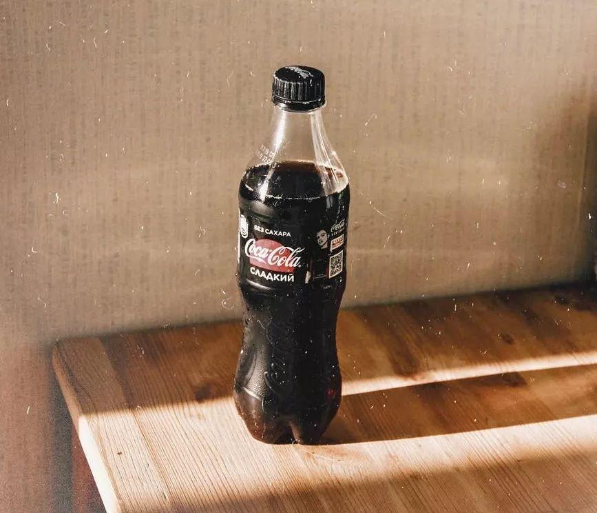 无糖饮料健康又减肥?别傻了,当心甜味剂超标!