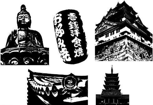京阿尼纵火案始作俑者所申辩的 著作权 在日本是什么样的存在