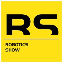 普通三相减速电机,机器人爆发,2019中国工博会机器人展看并联机器人与SCARA机器人大比拼!_市场占有率