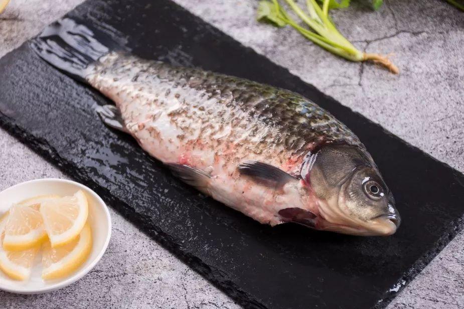 这5种鱼别吃,有毒、致癌、寄生虫,你家餐桌上出现过吗?_鱼肉