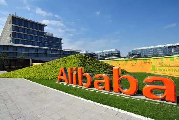 中国互联网新机会 科易亿企金源带你抢占先机