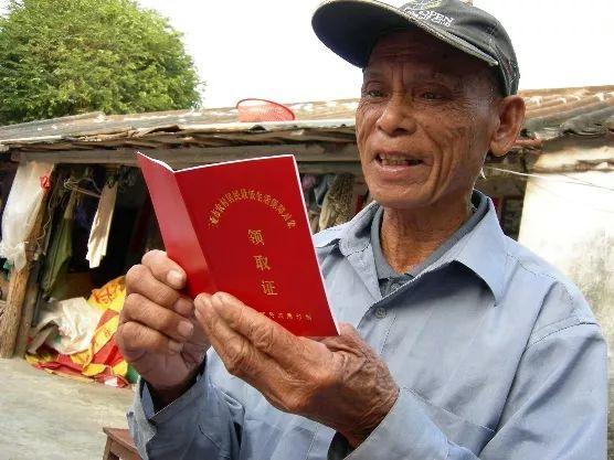 2020年全面脱贫后,『民生网(微信ID:minshengwangcom)』,农村会打消低保吗?