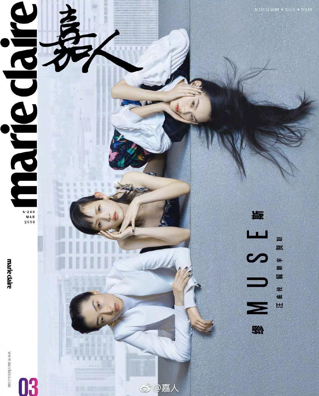 国模免播改fj9olzfh_国模广告最强季?除了刘雯,这5个女孩需要你了解一下!