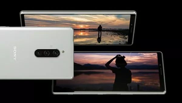 DxOMark官方预告:索尼Xperia 1评分将公布