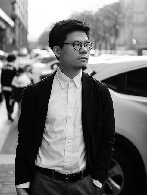 中国最年轻的教授_蔡海涛的学科成就