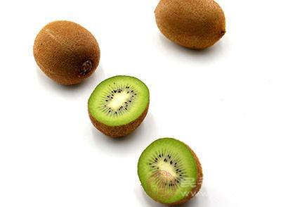 猕猴桃的功效这种性感v功效体内胆固醇美福利水果拍图片