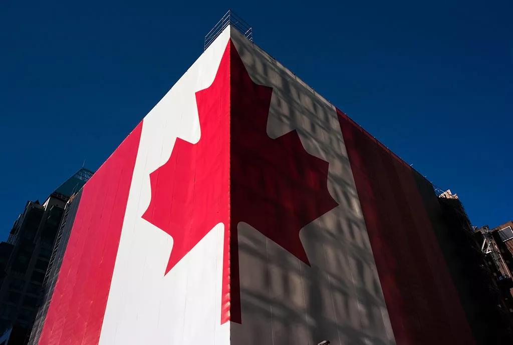 加拿大留学签证申请时间大大缩减!申请SDS签证需要注意……