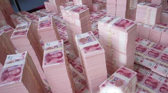 中国富豪生肖统计大揭秘,这几个生肖的人是财富宠儿?