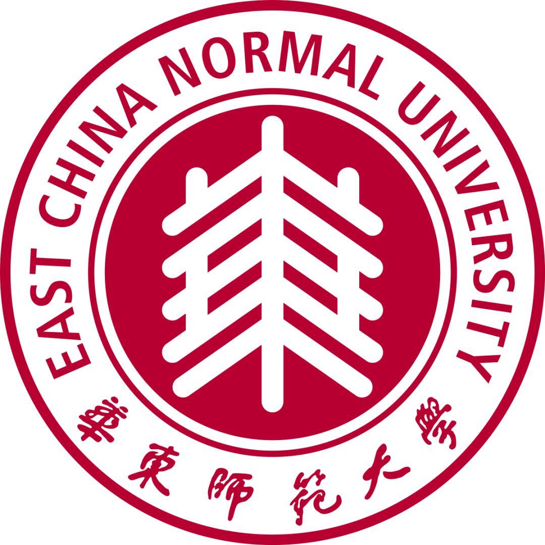 学院logo设计图片