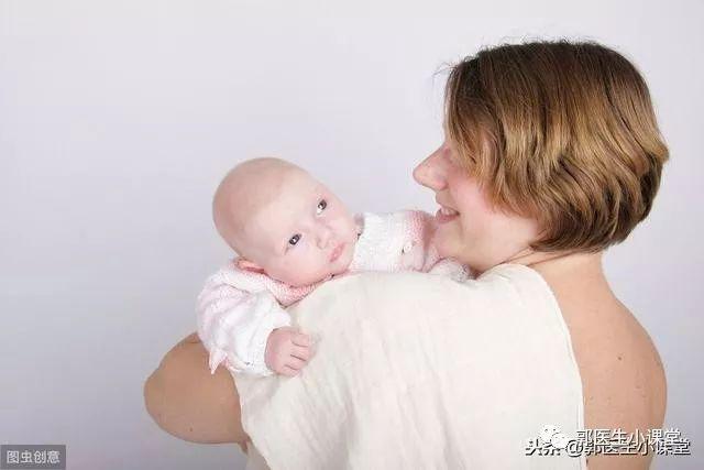 隆胸不能喂奶?乳腺炎不能喂奶?这些母乳喂养的坑,你中过招吗